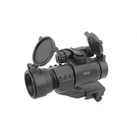 Red Dot Sight [ACM]
