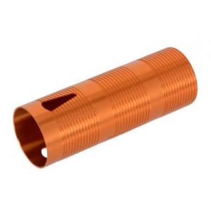 Lightweight Cylinder 80% [Slong Airsoft]