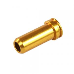 Nozzle P90 (20.8mm)