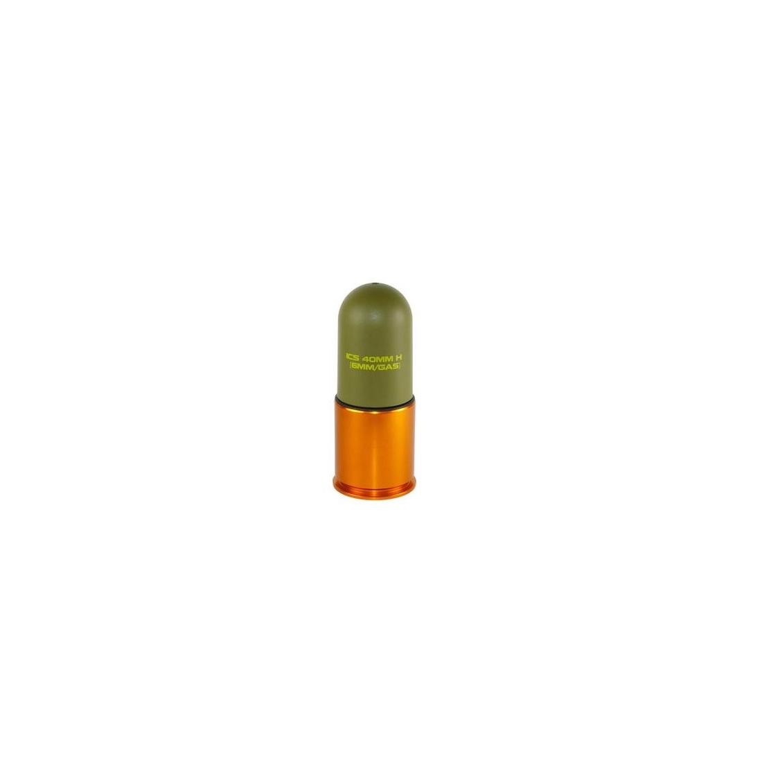 Grenade 40MM [ICS]