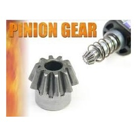 Hard Pinion Gear [Prometheus]