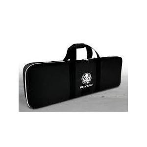 Krytac AEG Gun Case (Internal Size : 86x29x10 cm) [Satellite]