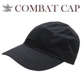 Combat Cap bk [GARUDA]