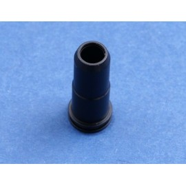Bore-Up Nozzle Air Seal M4/M16A2 [GUARDER]