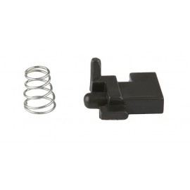 Bolt Carrier Dummy Lock for G36 [JG]