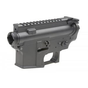 Metal body for M4/M16 [JG]