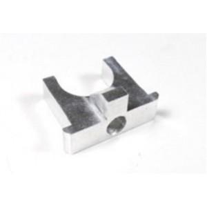 VSR Aluminium BB Stopper [Maple Leaf]
