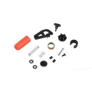 M4 Hop-Up Chamber Parts [SHS]