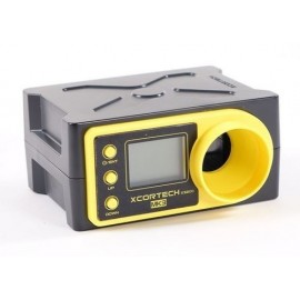 Cronógrafo X3200 MK3 [XCORTECH]