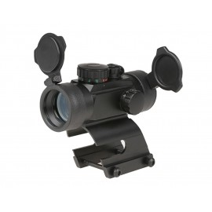 Scope 1x30 Red Dot Sight [Theta Optics]