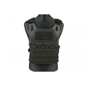 JPC Tactical Vest bk [MCC]