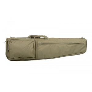 Gun Bag 100cm od [MCC]