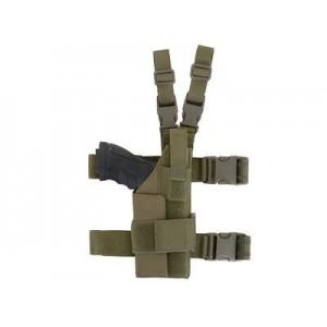 Universal Modular Leg Holster od [8Fields]