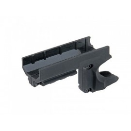 Pistol Laser/Light Mount for Hi-Capa Series [Element]