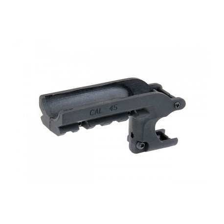 Pistol Laser/Light Mount for 1911 Series [Element]