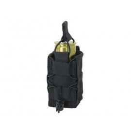 Grenade Pouch 40mm bk [8Fields]