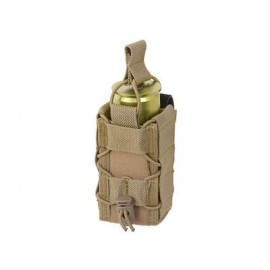 Grenade Pouch 40mm coyote [8Fields]