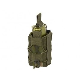 Grenade Pouch 40mm multicam [8Fields]