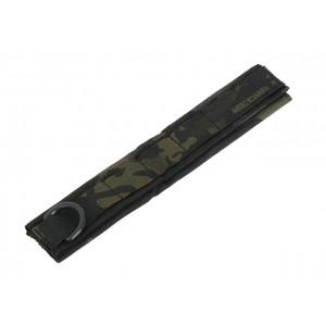 Advanced Modular Headset Cover multicam black [Earmor]