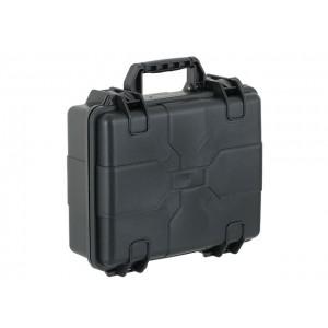 Gun Case Nylon bk [FMA]