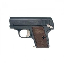 Pistola COLT 25 bk Mini