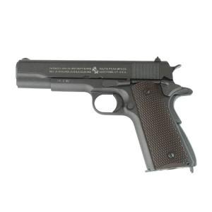 Pistola M1911 A1 COLT Metal CO2