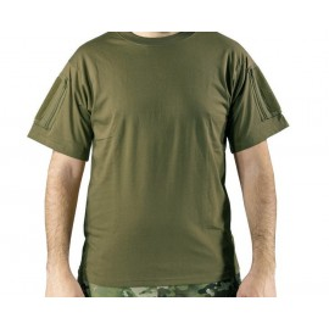 T-Shirt w Pockets & Velcro od XXL