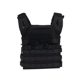 Tactical Vest JPC bk [Black River]