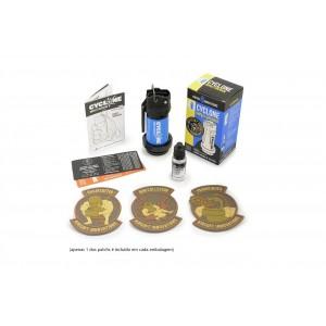 Granada Cyclone [Airsoft Innovations]