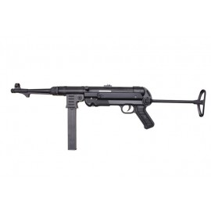 AEG MP7 bk [AGM]