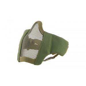 Stalker IV EVO Mask Helmet fast od