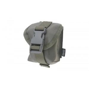 Grenade Pouch ranger green