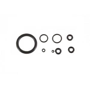 Magazine Glock O-Ring [Raven]
