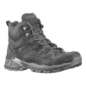 Squad Boots 5 inch urban grey 39 [Stiefel]