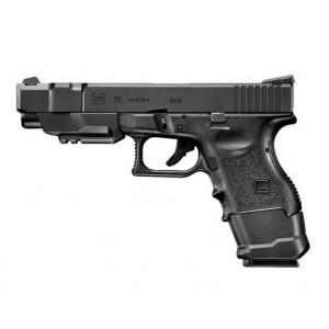 Pistola Glock 26 Advance [Tokyo Marui]
