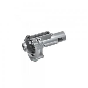 Wide Use Metal Chamber for G&G/Krytac M4 AEG [Prometheus]
