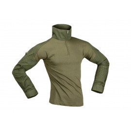 Combat Shirt od S [Invader Gear]