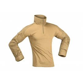 Combat Shirt Coyote S [Invader Gear]
