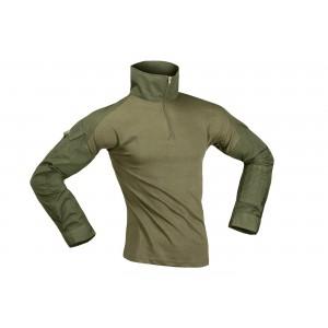 Combat Shirt od L [Invader Gear]