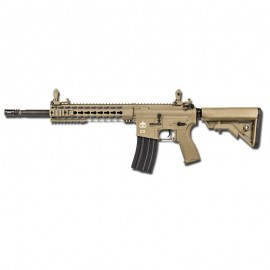 AEG Recon S 14.5 Carbontech tan [Evolution]