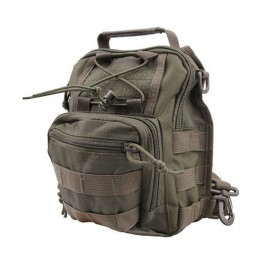 Tactical Shoulder Small Bag od