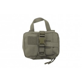 Medical Small Pouch ranger green [Primal Gear]