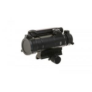 Dot Sight Operator Reflex bk [Theta Optics]