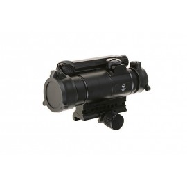 Dot Sight Operator Reflex bk [Theta Optics]