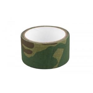 Fita Camuflagem woodland [ACM]
