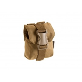 Grenade Pouch tan [Invader Gear]