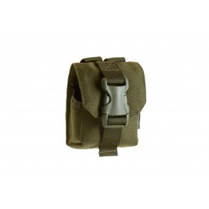 Grenade Pouch od [Invader Gear]