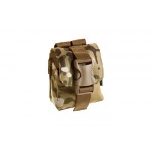 Grenade Pouch multicam [Invader Gear]