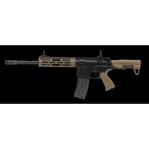 AEG CM16 Raider L 2.0 Tan [G&G]