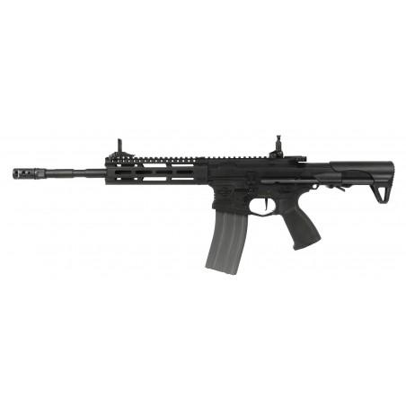 AEG CM16 Raider L 2.0 black [G&G]